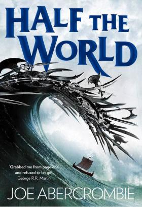 half-the-world-uk-hb